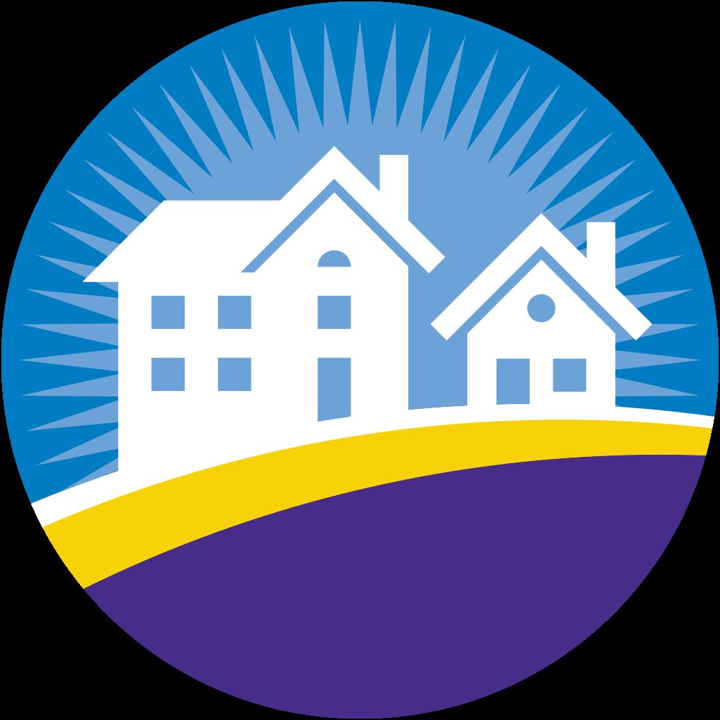 Apartment Rental Management Companies: About Elite Property Management